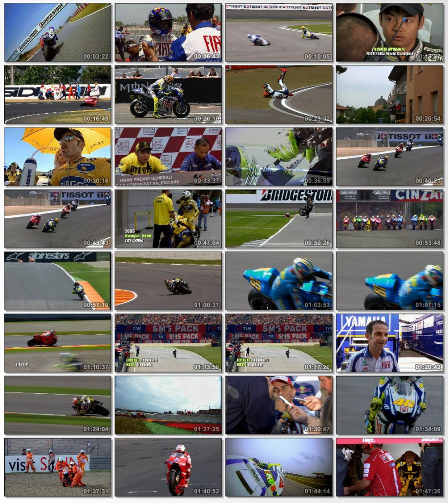 Fastest.2011.BluRay.1080p.www.download.ir.mp4_thumbs_[2015.02.21_15.02.13]