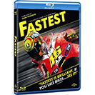 Fastest.logo.0.www.download