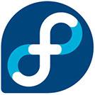 دانلود آخرین نسخه سیستم عامل لینوکس Fedora Workstation