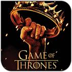 Game.of.Thrones.Episode.2.www.Download.ir