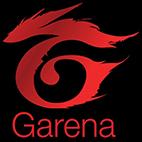 Garena-v2.0-Logo