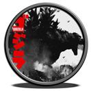 دانلود بازی Godzilla The Game برای PS3