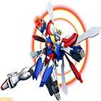 دانلود بازی Gundam Breaker 2 برای PS3