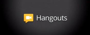 دانلود آخرین نسخه نرم افزار Hangouts