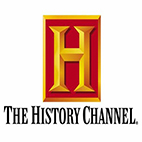 History.Channel.Logo.0.www.download.ir