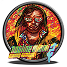 Hotline.Miami.2.Wrong.Number.www.Download.ir