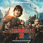 دانلود بازی How to Train Your Dragon 2 برای PS3 و Xbox 360