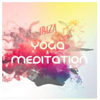 Ibiza.Yoga.and.Meditation.Chill.2015.Vol.1.Positive.Relaxation.Tunes.5x5.www.Download.ir