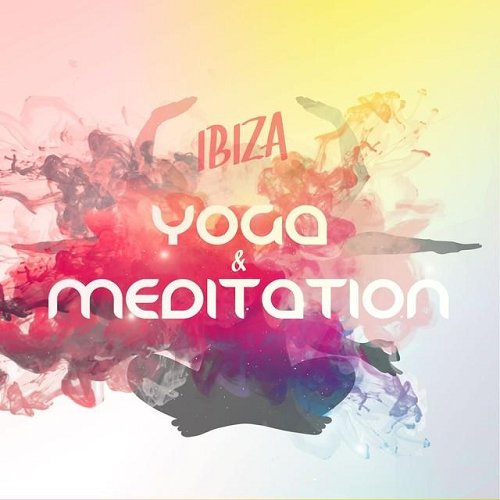 Ibiza.Yoga.and.Meditation.Chill.2015.Vol.1.Positive.Relaxation.Tunes.www.Download.ir