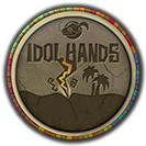 Idol.Hands.www.Download.ir