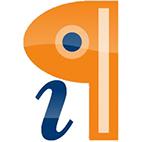 InfixPDFEditorPro-Logo