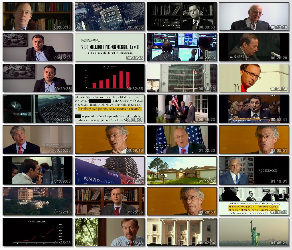 Inside.Job.2010.1080p.BluRay.x264.YIFY.mp4_thumbs_[2015.02.18_12.11.52]