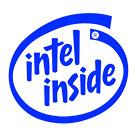 دانلود آخرین نسخه نرم افزار Intel Processor Identification Utility