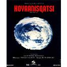 Koyaani.Logo.0.www.download