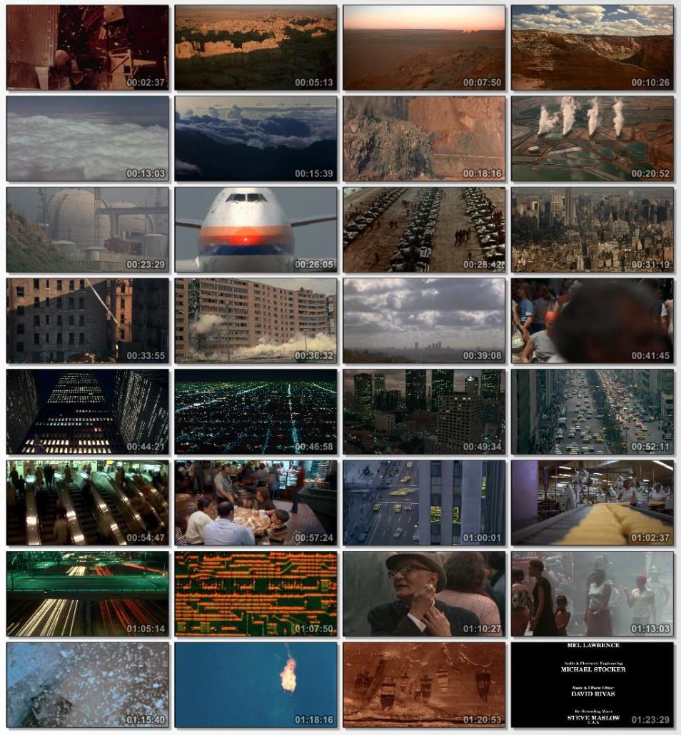 Koyaanisqatsi.1982.1080p.BRrip.www.download.ir.mp4_thumbs_[2015.02.22_13.54.24]