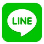 LINE.3.9.1.188.Logo.www.Download.ir