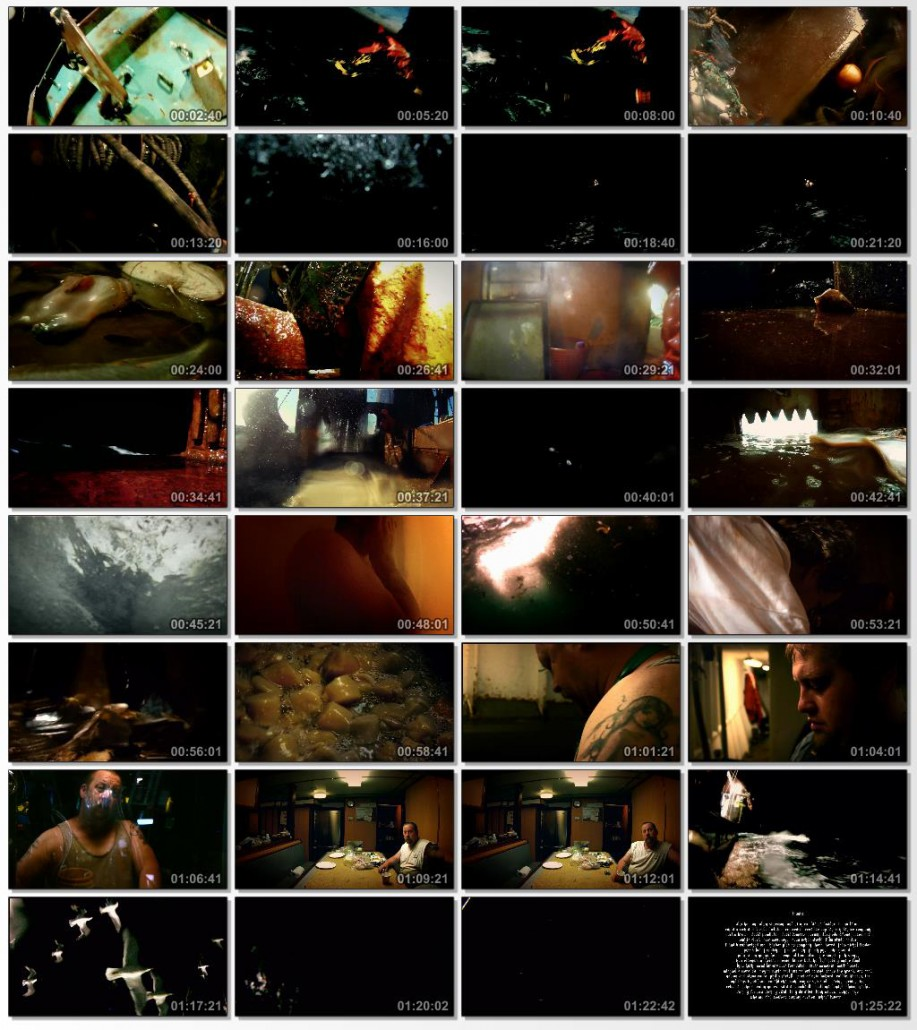 Leviathan.2012.1080p.BluRay.www.download.ir.mp4_thumbs_[2015.02.17_16.45.09]