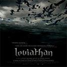 Leviathan.logo.0.www.download.ir