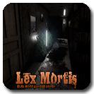 Lex.Mortis.www.Download.ir