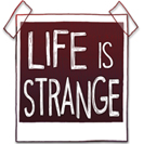 Life.is.Strange.logo.www.Download.ir