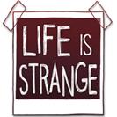 Life.is.Strange.logo.www.Download.ir