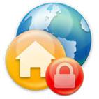 Loaris.Trojan.Remover.1.3.6.1.Logo.www.Download.ir