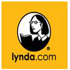 Lynda-Creating.and.Using.Textures.for.Design.5x5.www.Download.ir