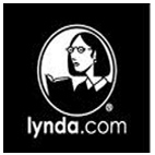 Lynda-Creative.Video.Compositing.with.Photoshop.5x5.www.Download.ir