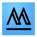 دانلود آخرین نسخه نرم افزار Macaw