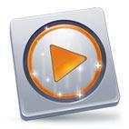دانلود آخرین نسخه نرم افزار Macgo Windows Blu-ray Player