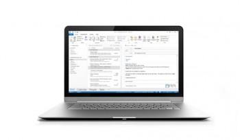 دانلود آخرین نسخه نرم افزار Microsoft Outlook برای مکینتاش