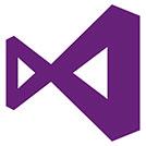 دانلود آخرین نسخه نرم افزار Microsoft Visual Studio 2015