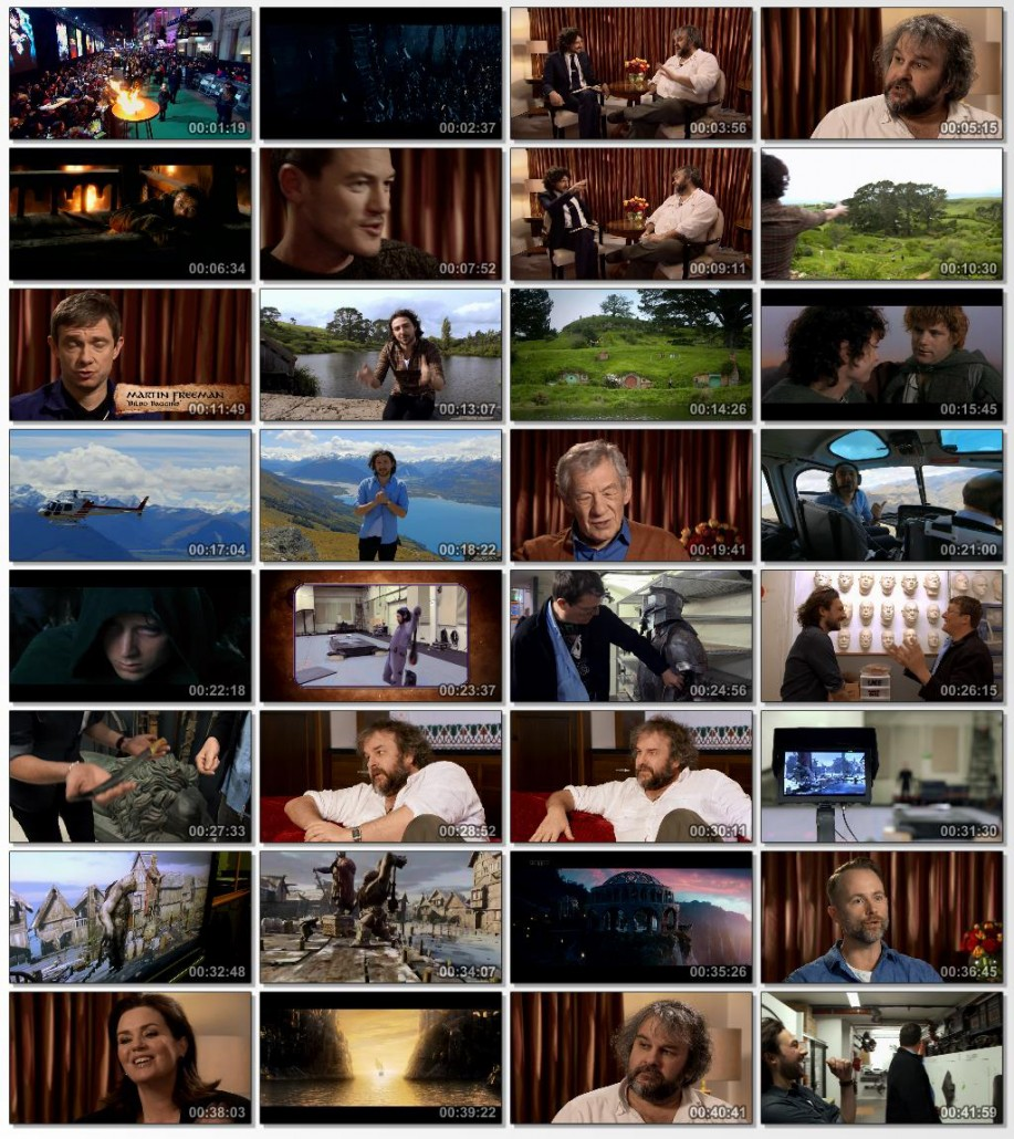 Middle.Earth.There.And.Back.Again.720p.www.download.ir.mkv_thumbs_[2015.02.02_14.34.52]