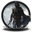 Middle.earth.Shadow.of.Mordor.www.Download.ir