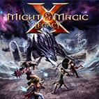 دانلود بازی کامپیوتر Might and Magic X Legacy