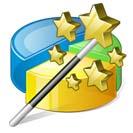 دانلود آخرین نسخه نرم افزار MiniTool Partition Wizard Professional Edition
