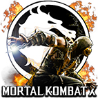 Mortal.Kombat.X.www.Download.ir
