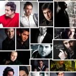 دانلود برترین آهنگهای بهمن 93