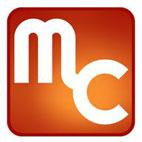 Multi.Commander.5.0.0.Logo.www.Download.ir