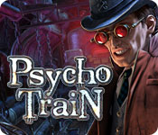 Mystery.Masters.Psycho.Train.Deluxe.Edition.www.Download.ir