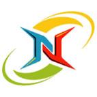 Novastor.Novabackup.Professional.14.5.18.Logo.www.Download.ir