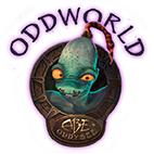 Oddworld.New.n.Tasty.www.Download.ir