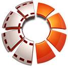 دانلود آخرین نسخه نرم افزار OpenCloner DVD-Cloner