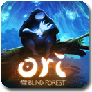 Ori.and.the.Blind.Forest.www.Download.ir