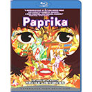 Paprika.Logo.0.www.download.ir