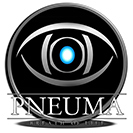 Pneuma.Breath.of.Life.LOGO.www.Download.ir