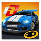دانلود بازی Racing Rivals برای آیفون آیپد آیپاد لمسی