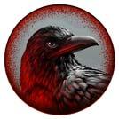 بازی Ravens Cry
