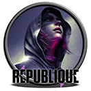 Republique.Remastered.www.Download