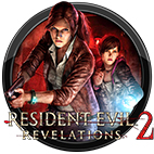 Resident.Evil.Revelations.2.www.Download.ir